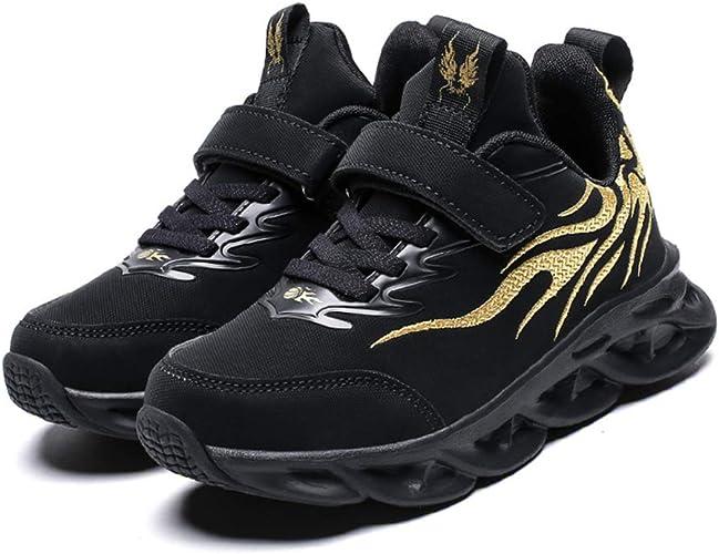Tinoka Kids Running Tennis Shoes