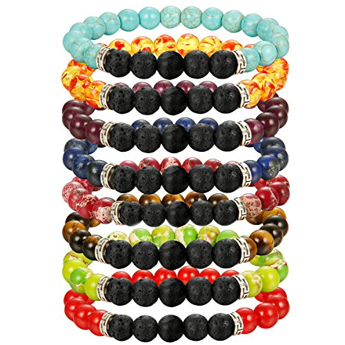 energy bracelet for kids - 4