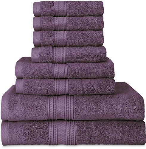 Premium Piece Towel Towels Washcloths product image