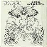 Aldebaran / Sod Hauler