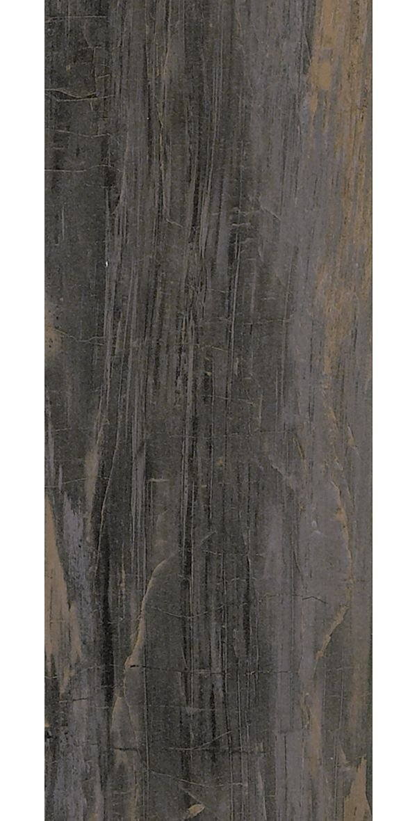 Bruce Hardwoods L4009 Chelsea Park Laminate Flooring Mineral Forest Com