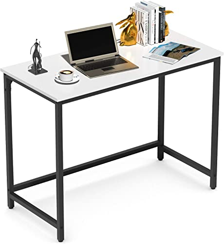 WeeHom PC Laptop Notebook Study Writing Table