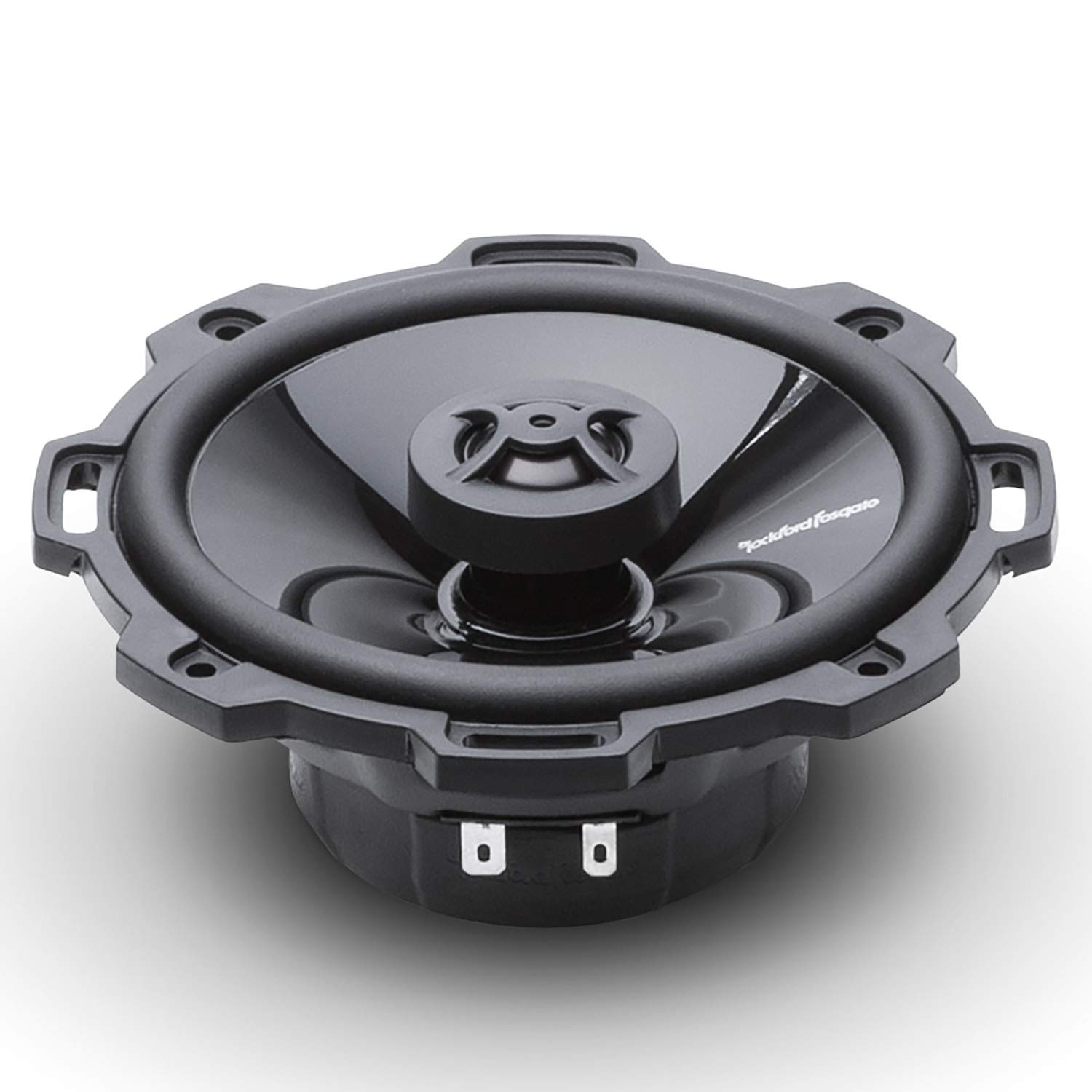 Rockford Fosgate Punch P152 5-Inch Full Range Coaxial Speakers