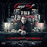 omega digital scale - Put It on the Scale [Explicit]