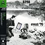 Event'76 by Area (2007-07-25)