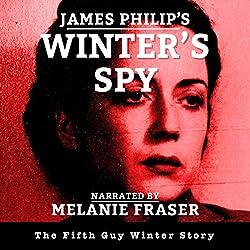 Winter's Spy