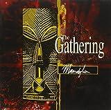 Mandylion by Gathering (1995-07-01)