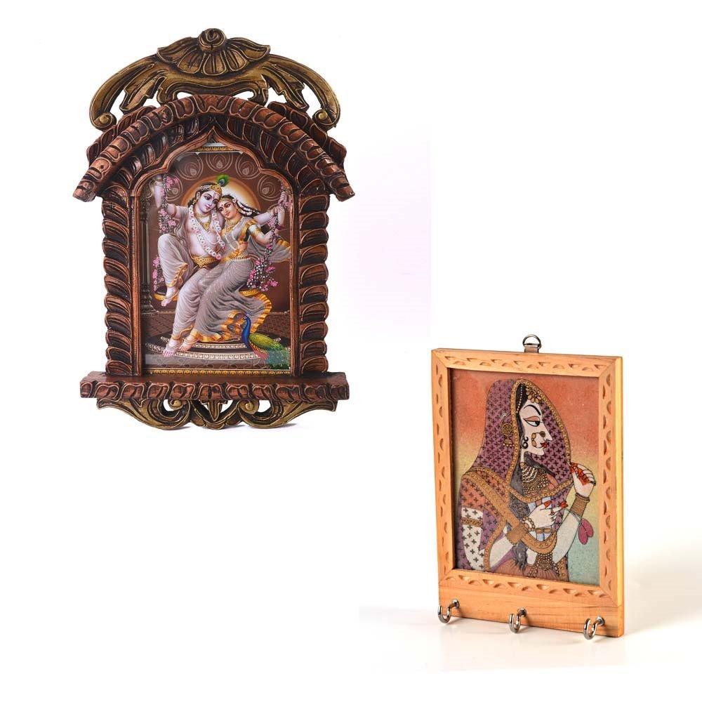Wunderbar Digitalbilderrahmen Indien Galerie - Benutzerdefinierte ...
