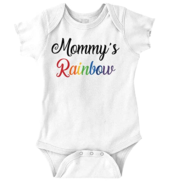 d54689446230 Amazon.com  Mommys Rainbow