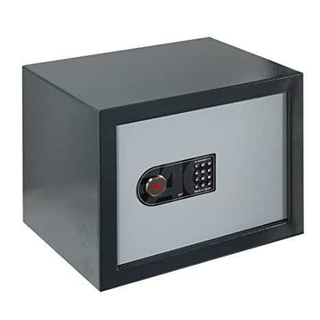 FAC 13007 Caja Fuerte