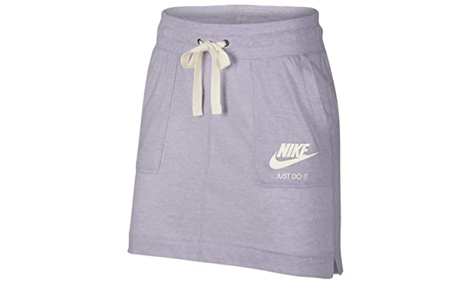 475c040479 Nike Womens Fitness Active Skirt: Amazon.ca: Clothing & Accessories
