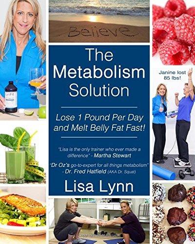 Lose 1 lb of fat