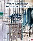 Matthias Meyer, , 3866785046