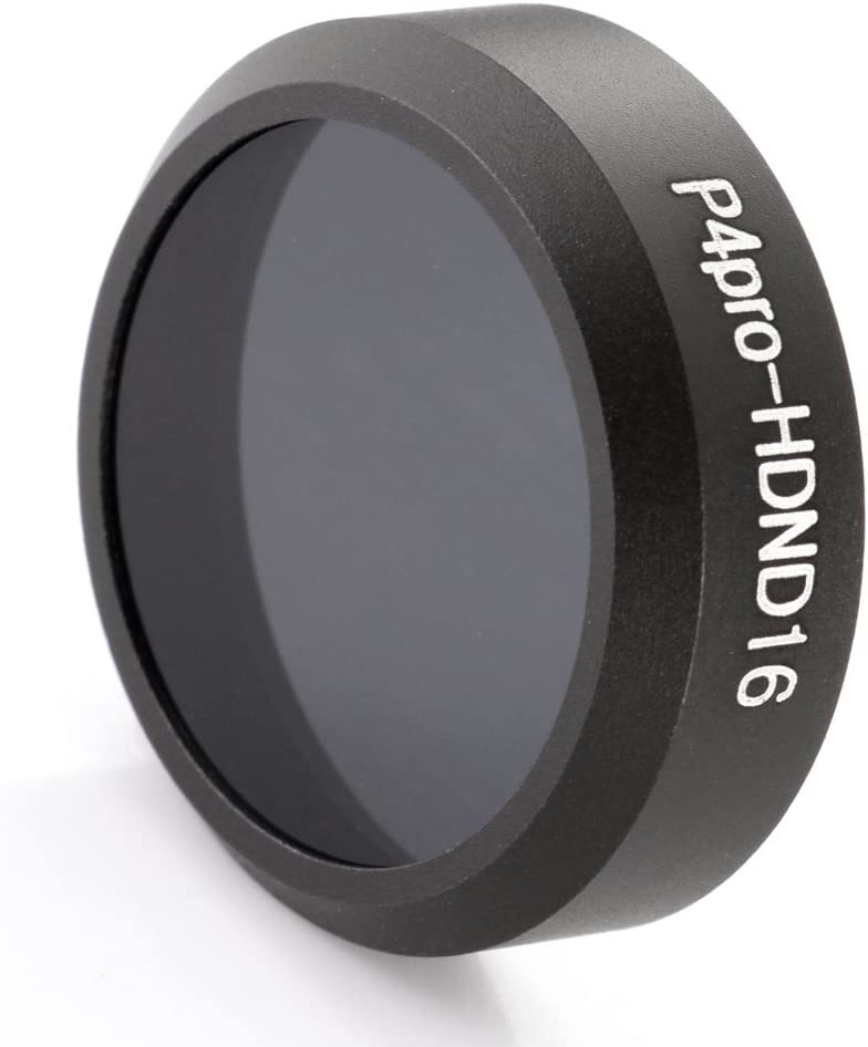 Advanced Fotga UV Camera Lens Filter for DJI Phantom 4 Pro Pro
