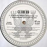 sugar pie guy - Sugar Pie Guy [Vinyl]