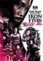 Man With The Iron Fists 2 [DVD]<br>$519.00