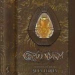 Compendium: Artifacts of Lumin, Book One | Alia Luria