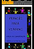 Francês para viagens