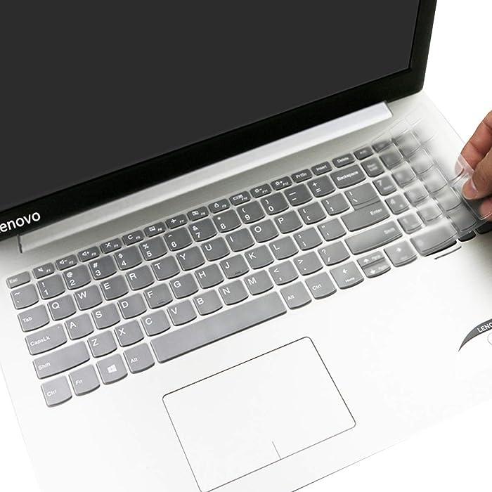 Top 9 16 Gaming Laptop Sleeve