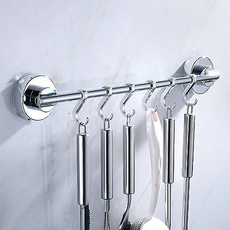 portautensili da cucina in acciaio INOX 46a1622f0caf