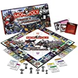 Transformers Collector's Edition MONOPOLY®