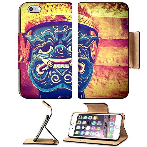 msd-premium-apple-iphone-6-plus-iphone-6s-plus-flip-pu-leather-wallet-case-image-id-28079183-thai-gi