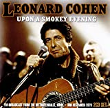 Upon A Smokey Evening (2CD SET)