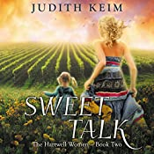 Sweet Talk | Judith Keim