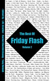 Best of Friday Flash, , 0987112694