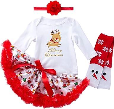 Bebé Niñas Vestido y Bolero Conjunto De Body Tutu 0-3 meses Rosa
