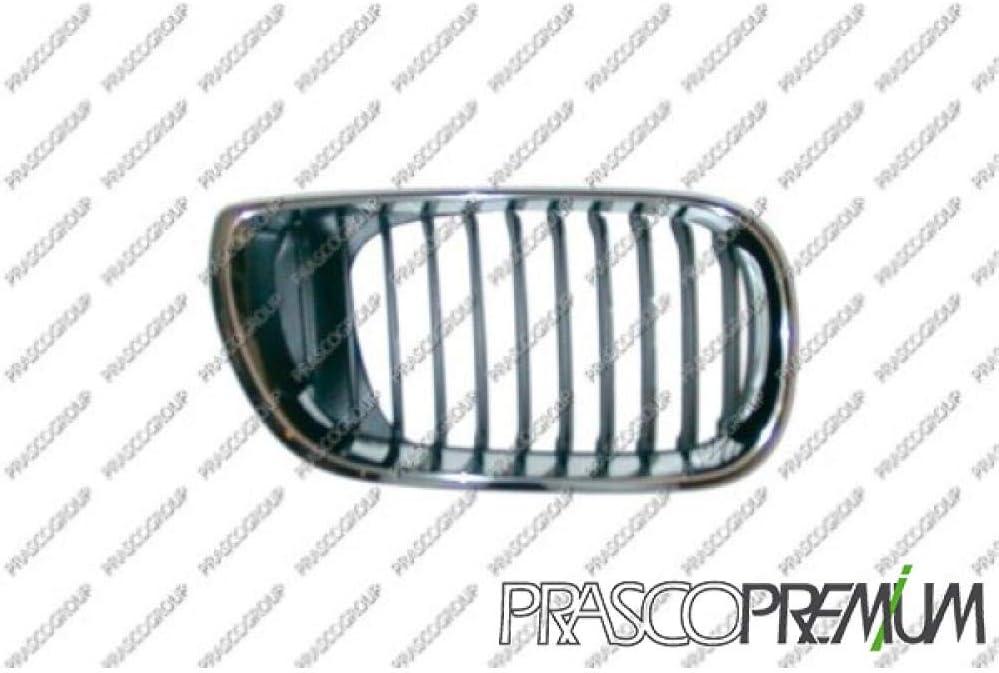 Prasco BM0202003 PREMIUM-Greenline K/ühlergitter