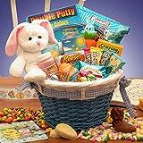 Gift Basket Drop Shipping Easter Fun Gift Basket