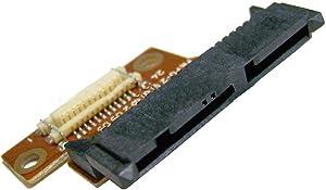 HP elitebook 2730p SATA Hdd Connector 50-4Y802-001