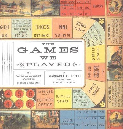 new math board games - 7
