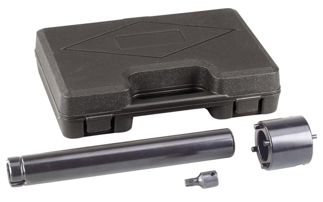 OTC 4533 Stinger W-Body Strut Tool Kit for GM