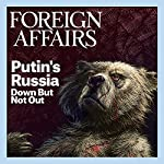 The May/June 2016 Issue of Foreign Affairs |  Foreign Affairs