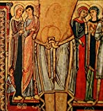Venerare Deluxe San Damiano Crucifix
