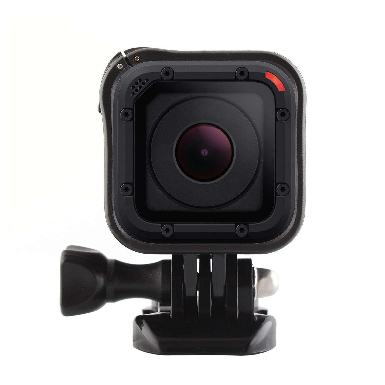 Amazon.com : Camera Protective Housing Frame Shell Case for ...