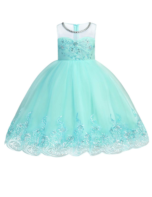 Galleon - JOYMOM Tutu Dresses For Toddler Girls 3ad1d39b9da3