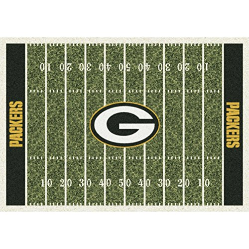 5x8 Tailgate Rug - 4