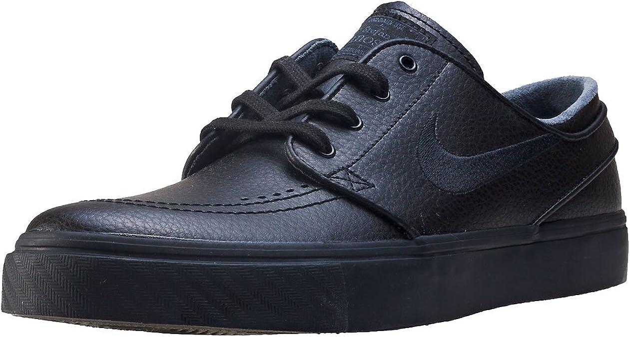Nike Zoom Stefan Janoski L, Chaussures de Skate Homme