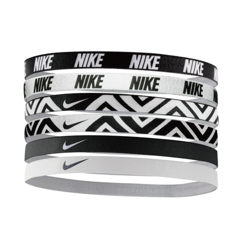 Nike Bandeaux Mens Mariage Mince sortie en Chine vente authentique 100% authentique officiel rabais j9LukIij