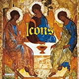 Icons (180155) (Mindful Editions)