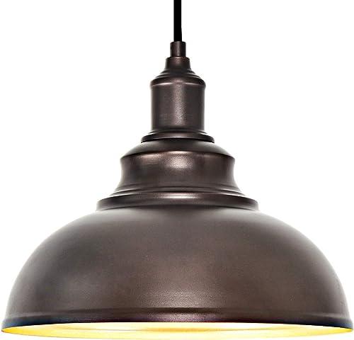P051M Farmhouse Kitchen Pendant Lighting Over Island Sink Light Fixtures
