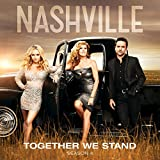 Together We Stand [feat. Connie Britton & Maisy Stella]