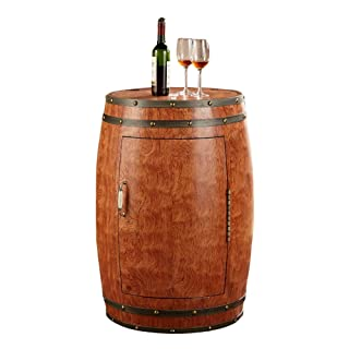 STG Bar y vino armario de almacenamiento doble zona Independiente termoeléctrico enfriador de vino bodega enfriador refrigerador frigorífico funcionamiento silencioso con de madera estantes mlga18 SITANG