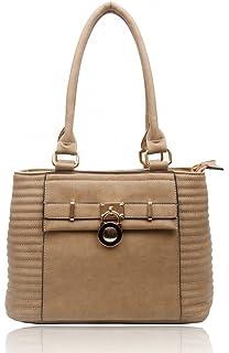 d9b1ac427a LeahWard Large Size Shoulder Bag For Women Faux Leather Handbags For ...