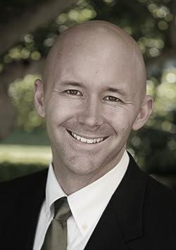 Eric A. Woodroof