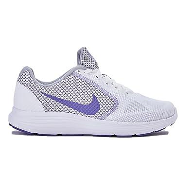 7968a28aa5f3ac Nike Damen Revolution 3 Laufschuhe  Amazon.de  Schuhe   Handtaschen