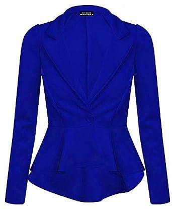 Manteau femme chez bon prix